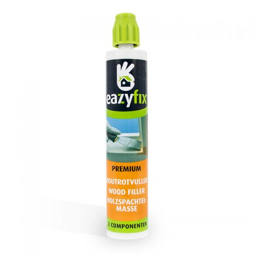 EAZYFIX® Premium Houtrotvuller