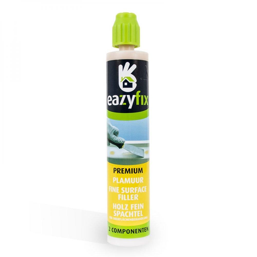 EAZYFIX® Premium Plamuur
