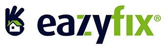 EAZYFIX logo